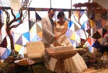 CASA-wedding♡